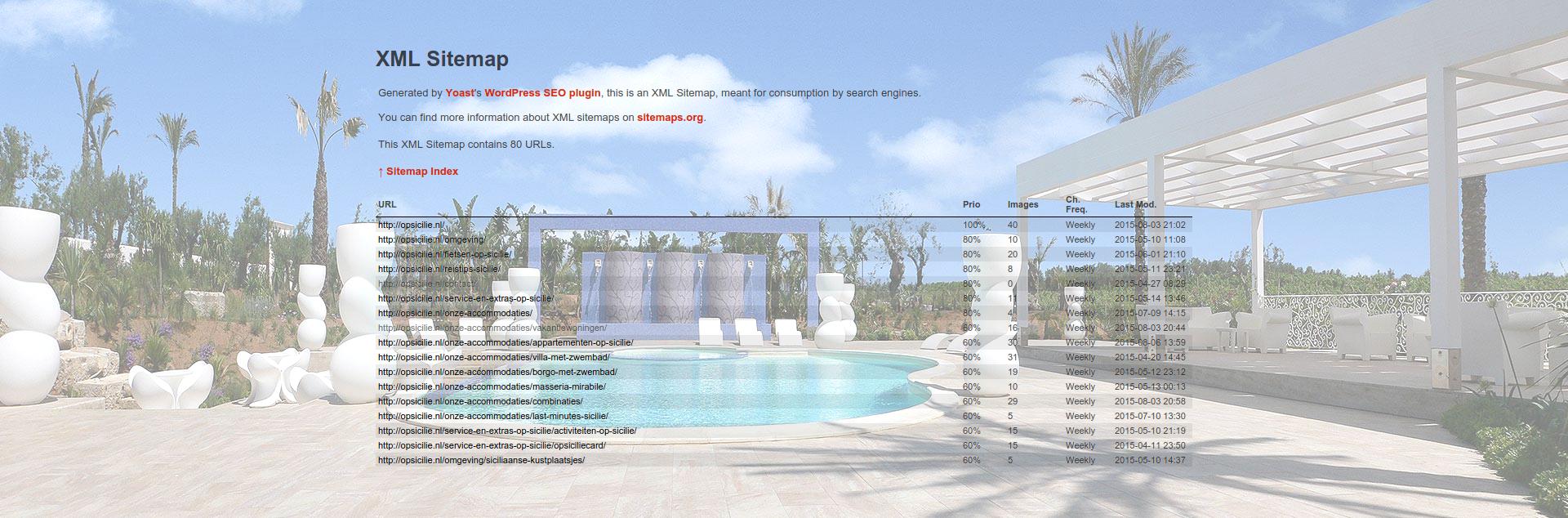 mp yoast seo include images premium addon webshop mijnpress nl