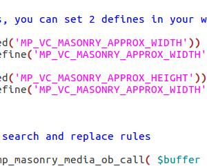 visual-composer-masonry